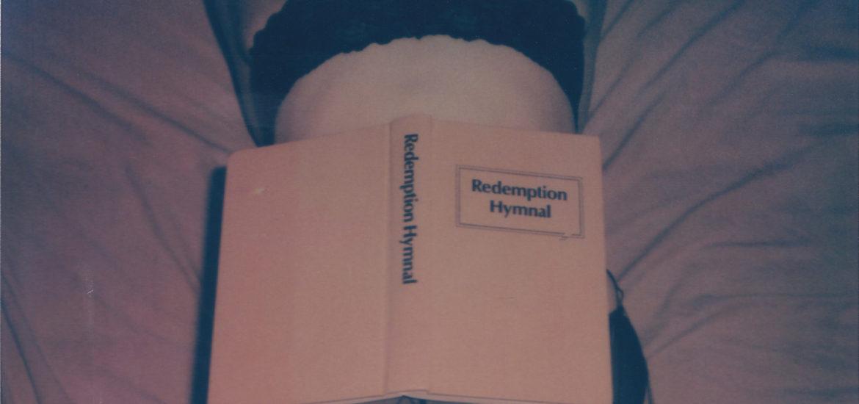 redemptionheader