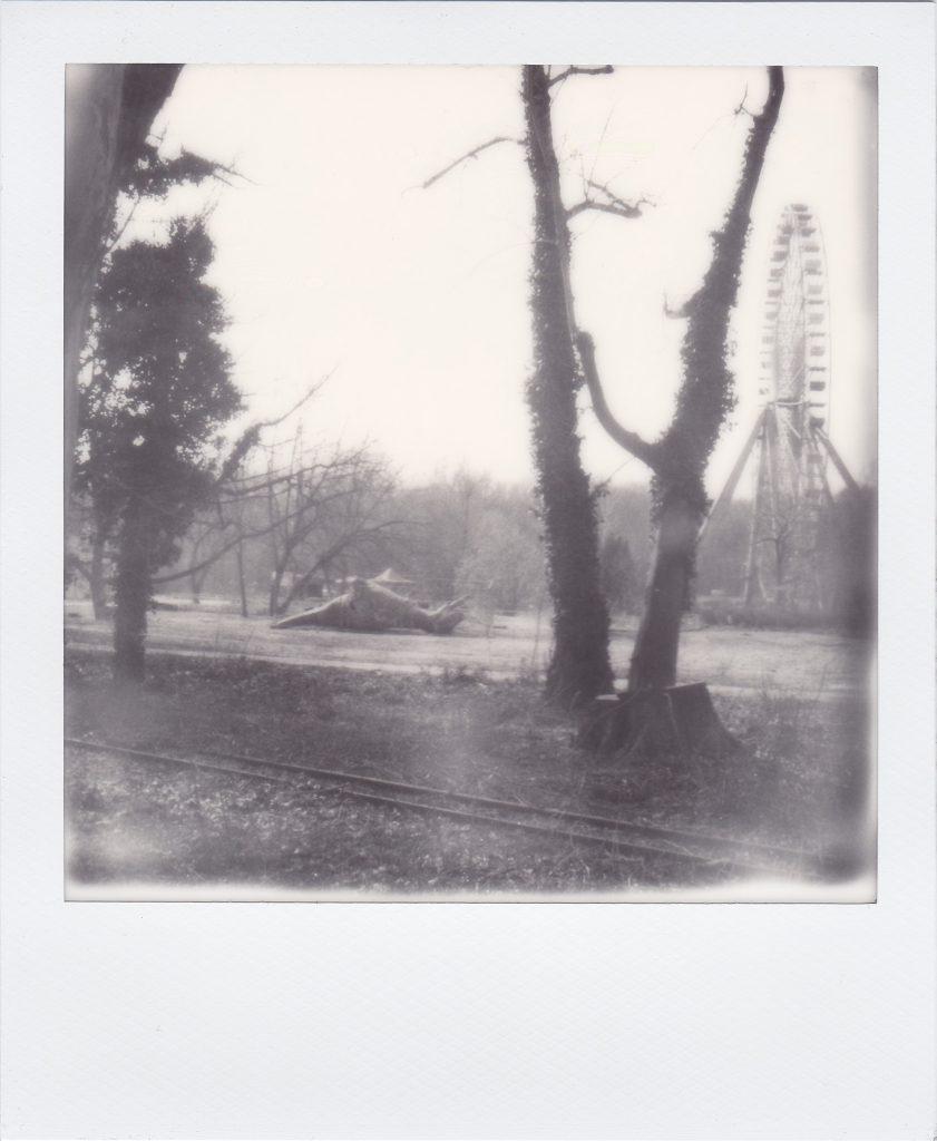 abandoned (2)