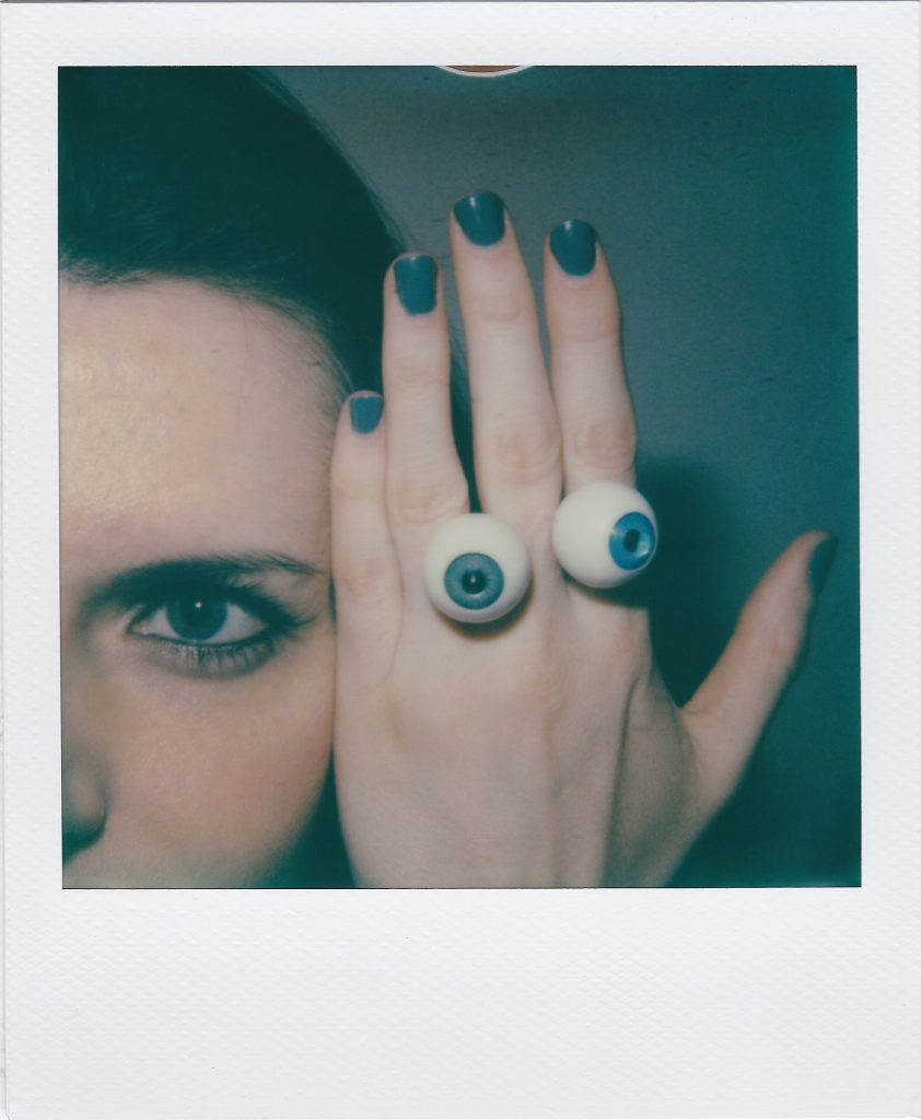 eyeball (1)