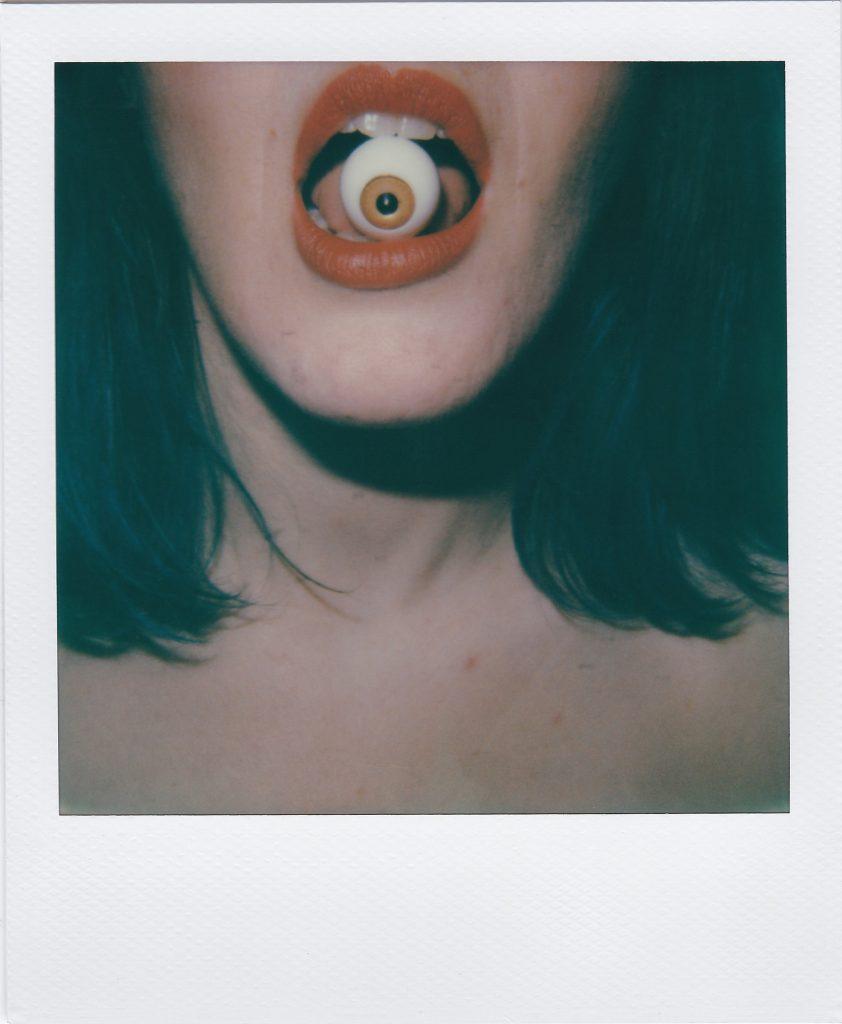 eyeball (3)