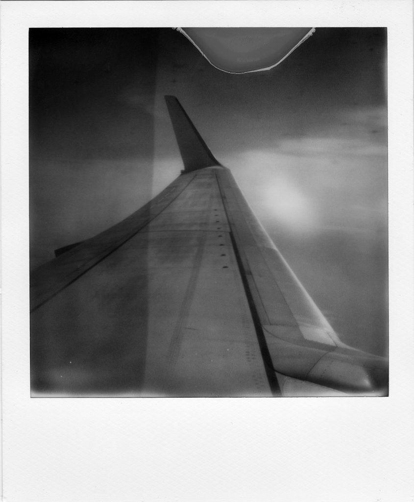 flight (1)
