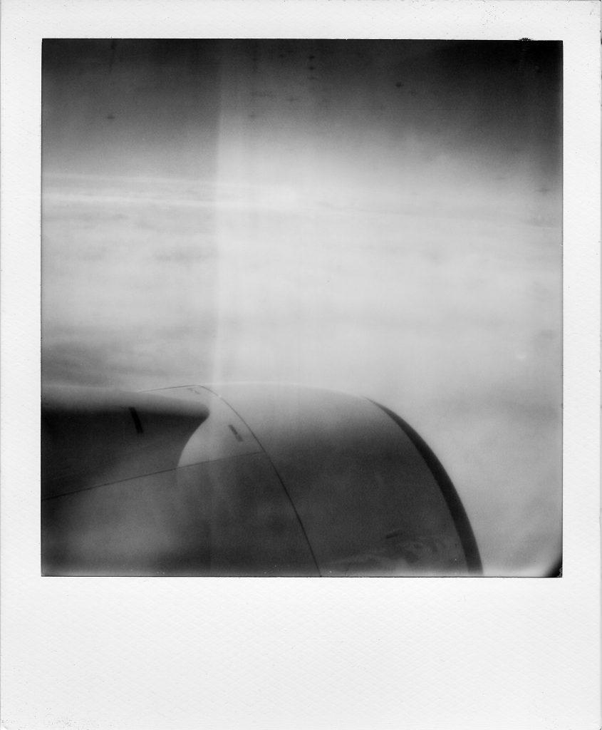 flight (2)