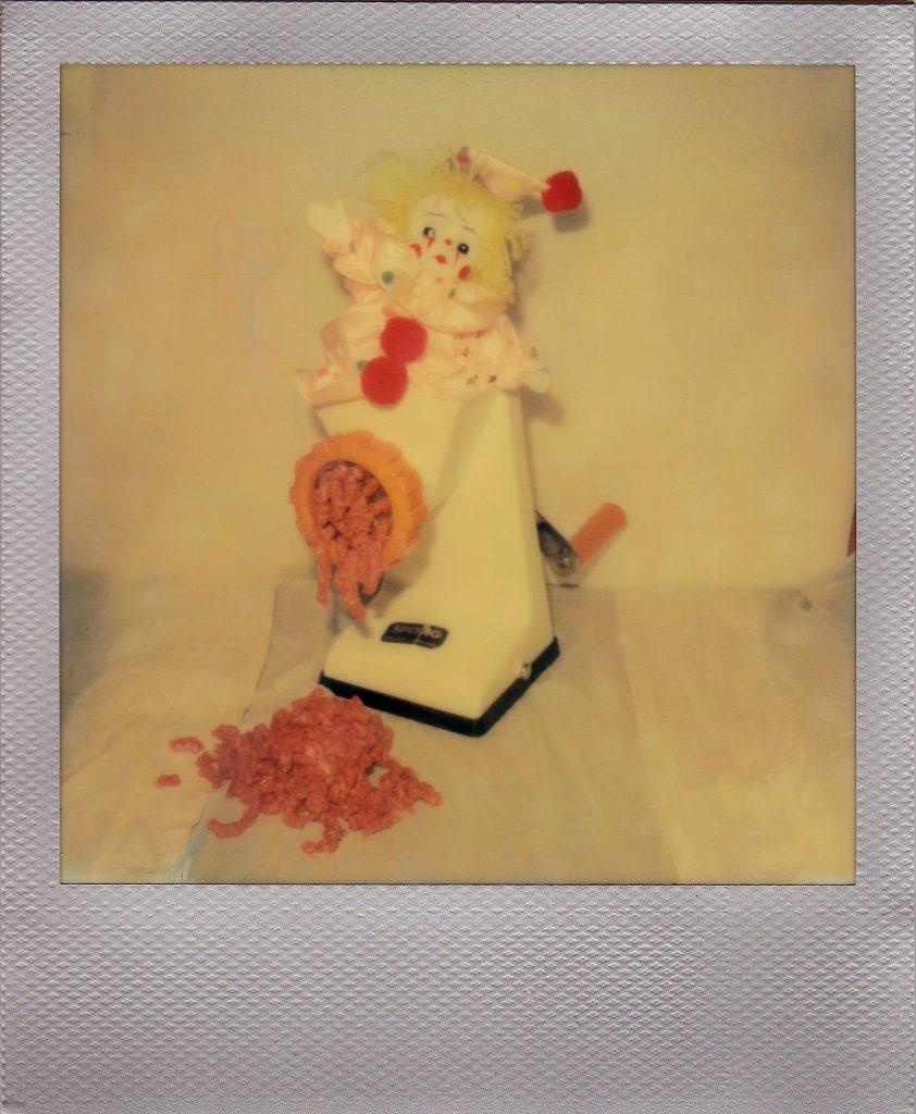 clown (11)