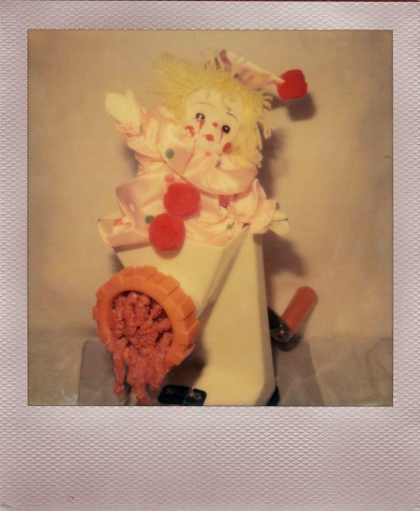 clown (12)