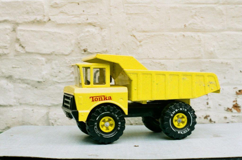 yellow x1