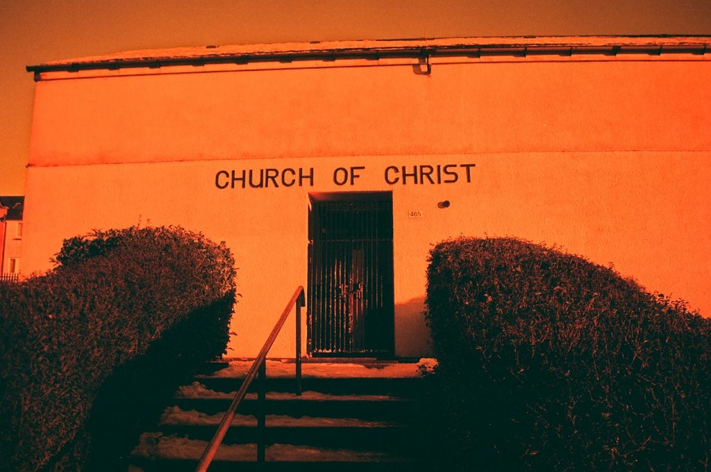 churchofgod (1)